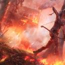 WannaPlay #07 – Tomb Raider