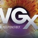 Drops #12 – VGX 2013: Os Indicados