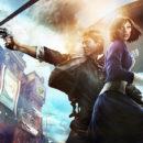 WannaPlay #09 – BioShock Infinite