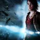 WannaPlay #12 – Beyond: Two Souls