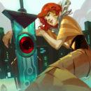 WannaPlay #17 – Transistor