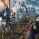 EM 15 MINUTOS – The Witcher 3: Wild Hunt