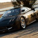 EM 15 MINUTOS - Project CARS