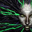 WePlay – System Shock 2