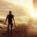 EM 15 MINUTOS - Mad Max