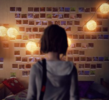 WannaPlay #26 - Life is Strange