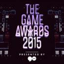 Resumo da Semana: vencedores e anúncios do The Game Awards 2015
