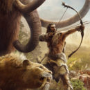 OVERVIEW - Far Cry Primal