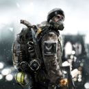 OVERVIEW - Tom Clancy's The Division