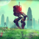 No Man's Sky Podcast