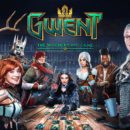 Ainda em versão Beta, GWENT: The Witcher Card Game está levantando grande interesse do mundo dos eSports.