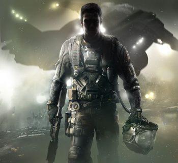 call-of-duty-infinite-warfare-01