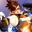 overwatch-tracer-01