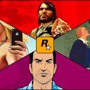Rockstar Games | WannaPlay #33