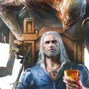 """""""Blood and Wine"""", DLC de Witcher III, não foi apenas um Add-On, mas o RPG do ano em 2016."""