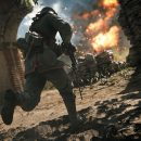 Battlefield 1 - Análise