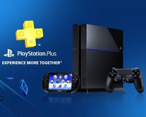 Confira os jogos grátis da PSN Plus.