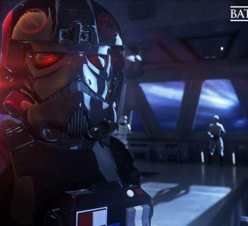 Star Wars: Battlefront 2 trará elementos de todas as épocas da franquia, segundo a EA.