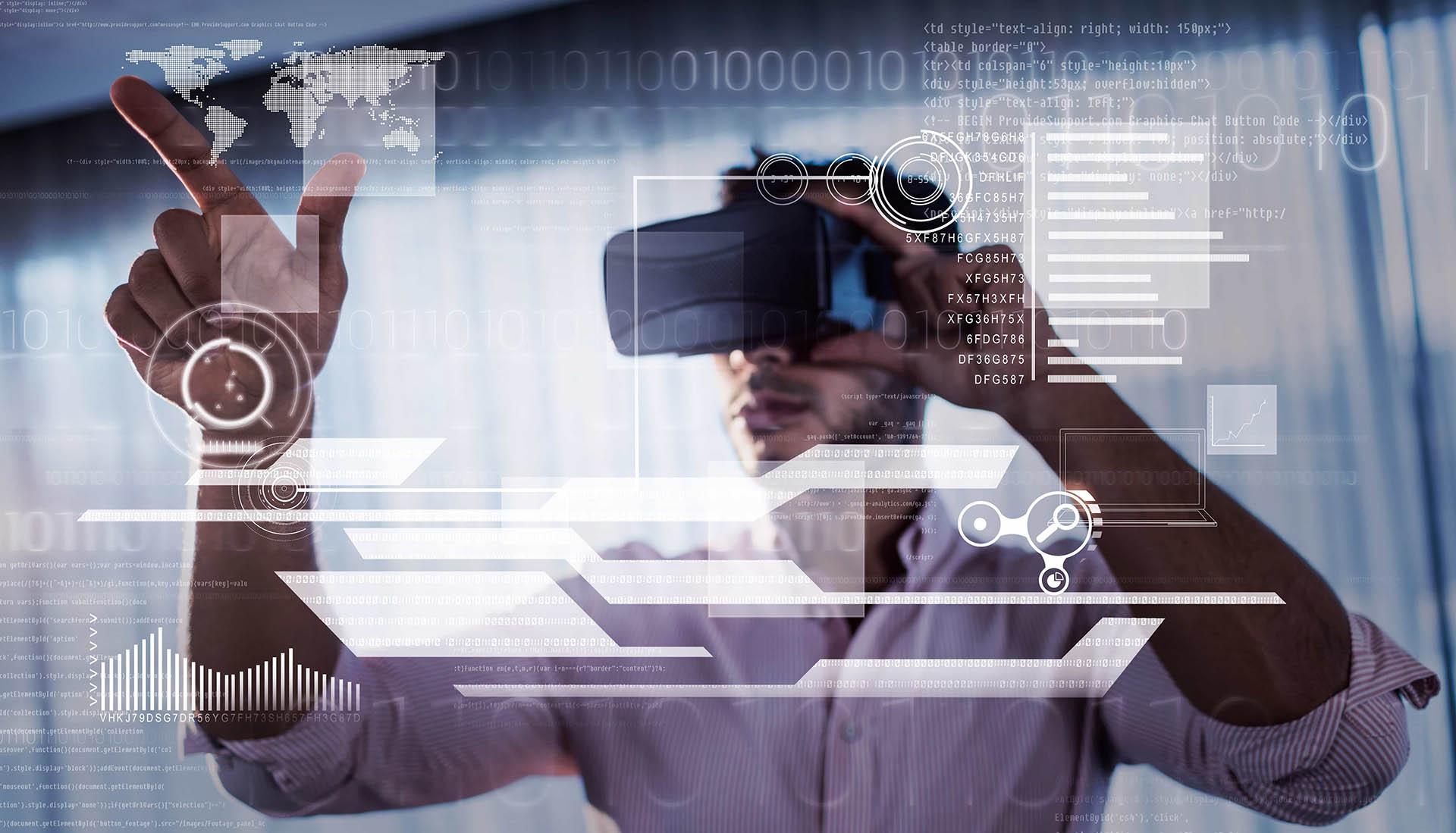 A sensação da maioria é de que a Realidade Virtual simplesmente não vingou.