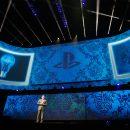 Sony E3 2017 Cinemas Brasil