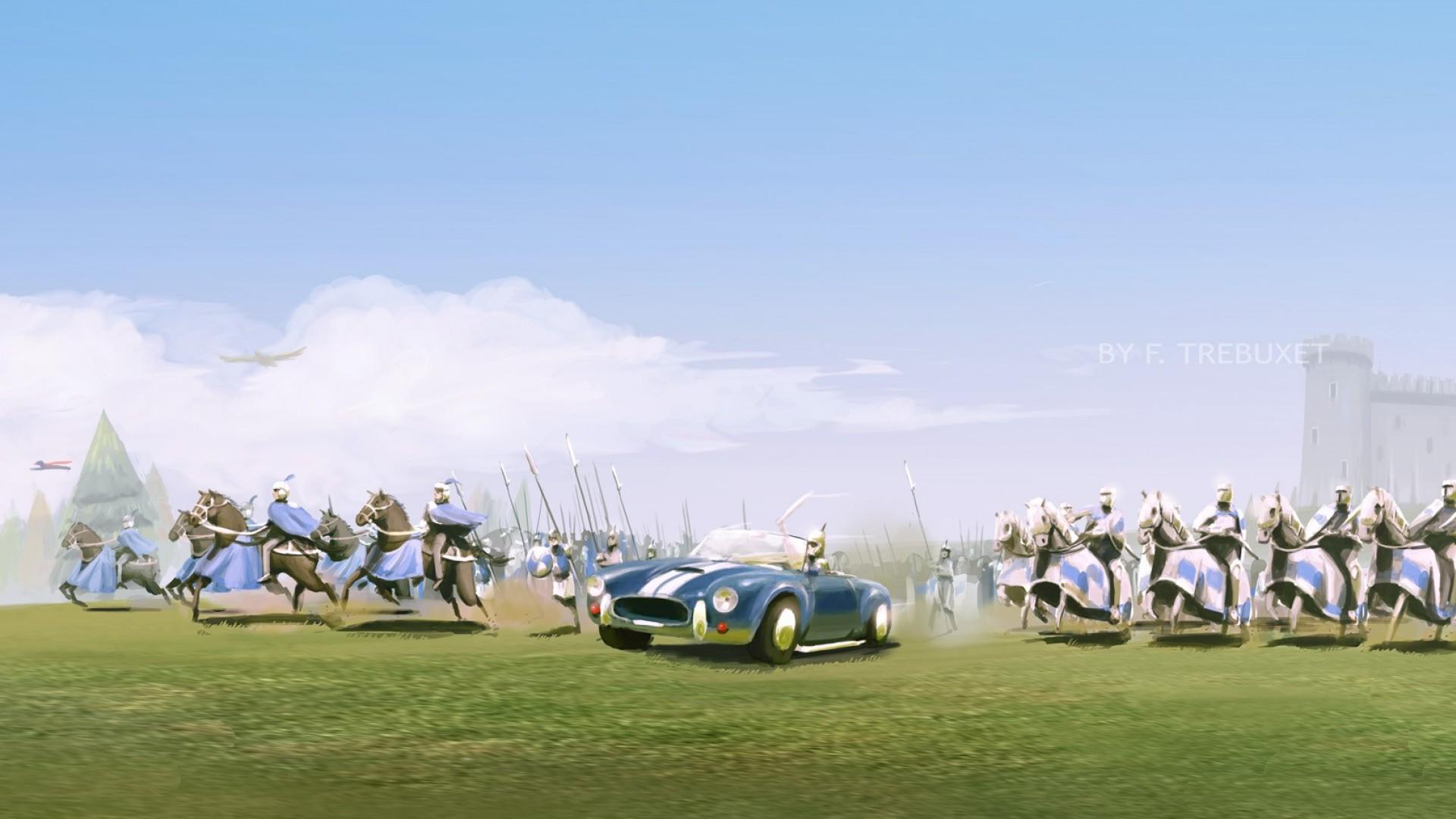 Wololo: Age of Empires é uma das principais franquias do mundo dos RTS.