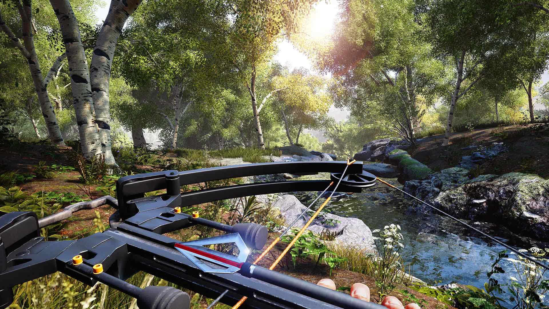 A Unreal Engine 4 ajudou a ampliar muito a qualidade dos aspectos gráficos do jogo, apesar de apresentar ainda problemas de animação.