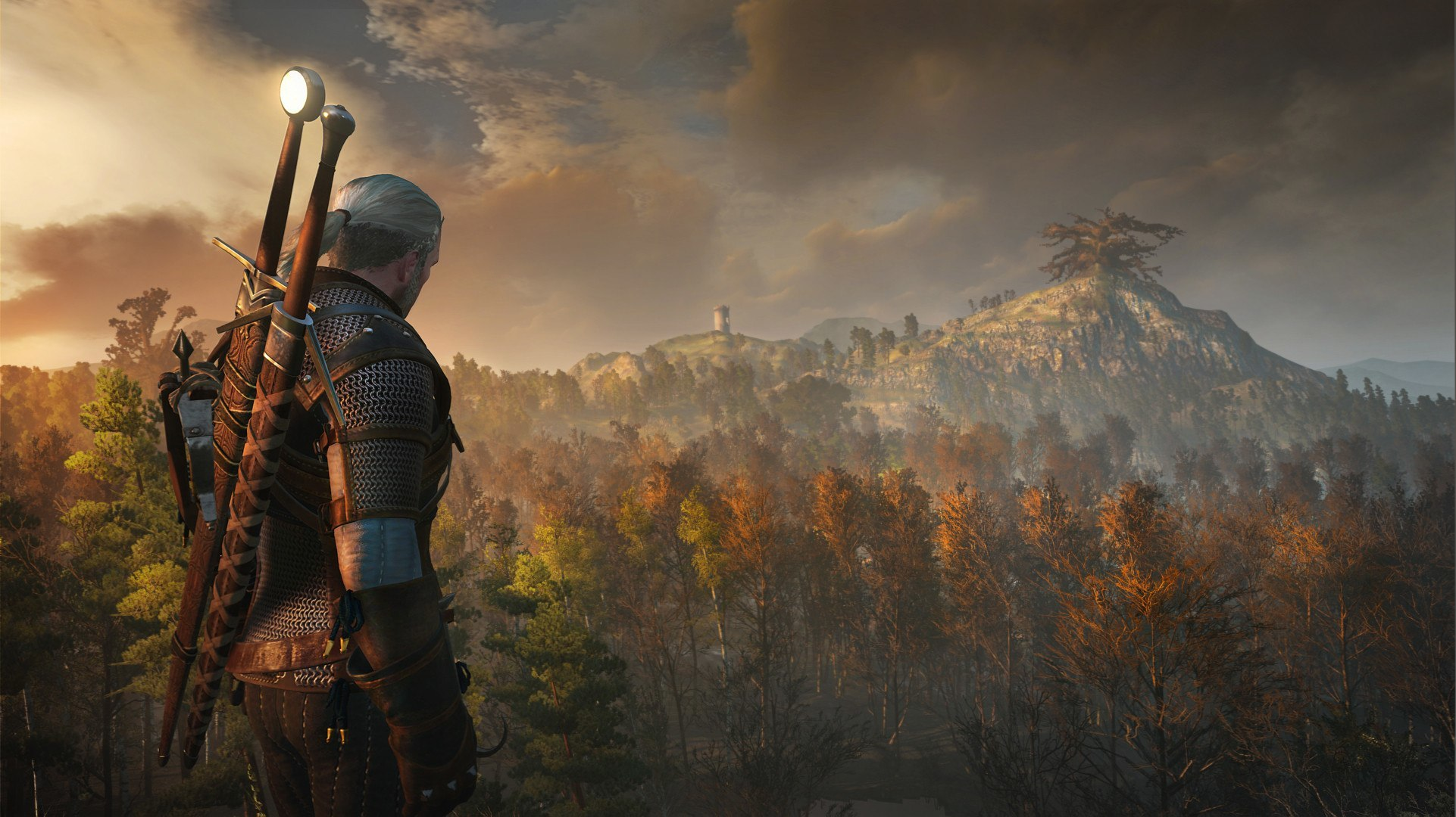 the-witcher-3-world