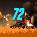 Podcast SUPERNOVAS #72