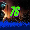Banner_Podcast_SuperNovas_76
