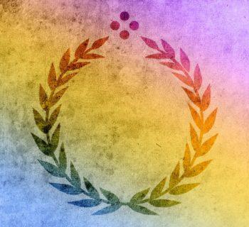 WannaPlay #37 - Os Dez Melhores Jogos de 2017