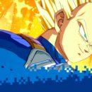 Podcast de notícias sobre o mundo dos games, do site WannaPlay.